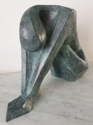 Voyelle de Lili Mirante