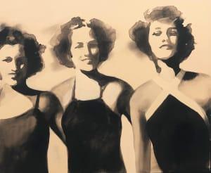 Les 3 inséparables de Valérie Betoulaud
