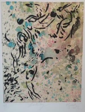Luluby de Nathalie  Grenier