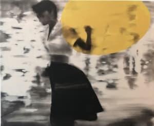 Ivresse de vivre - Au soleil  de Valérie Bétoulaud