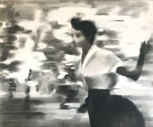 Ivresse de vivre  de Valérie Bétoulaud