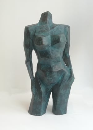Humeur vagabonde  de Lili Mirante