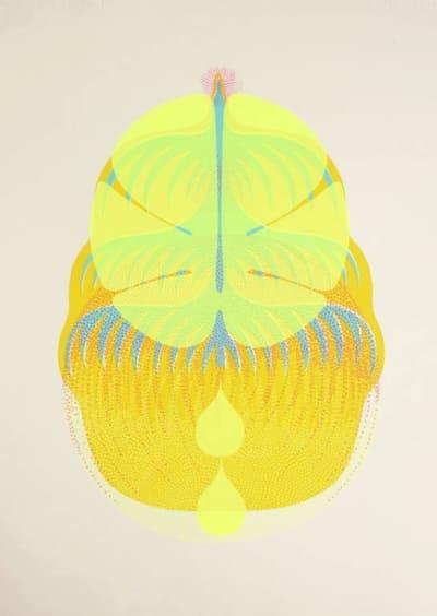 Composition - Muriel  Kerba