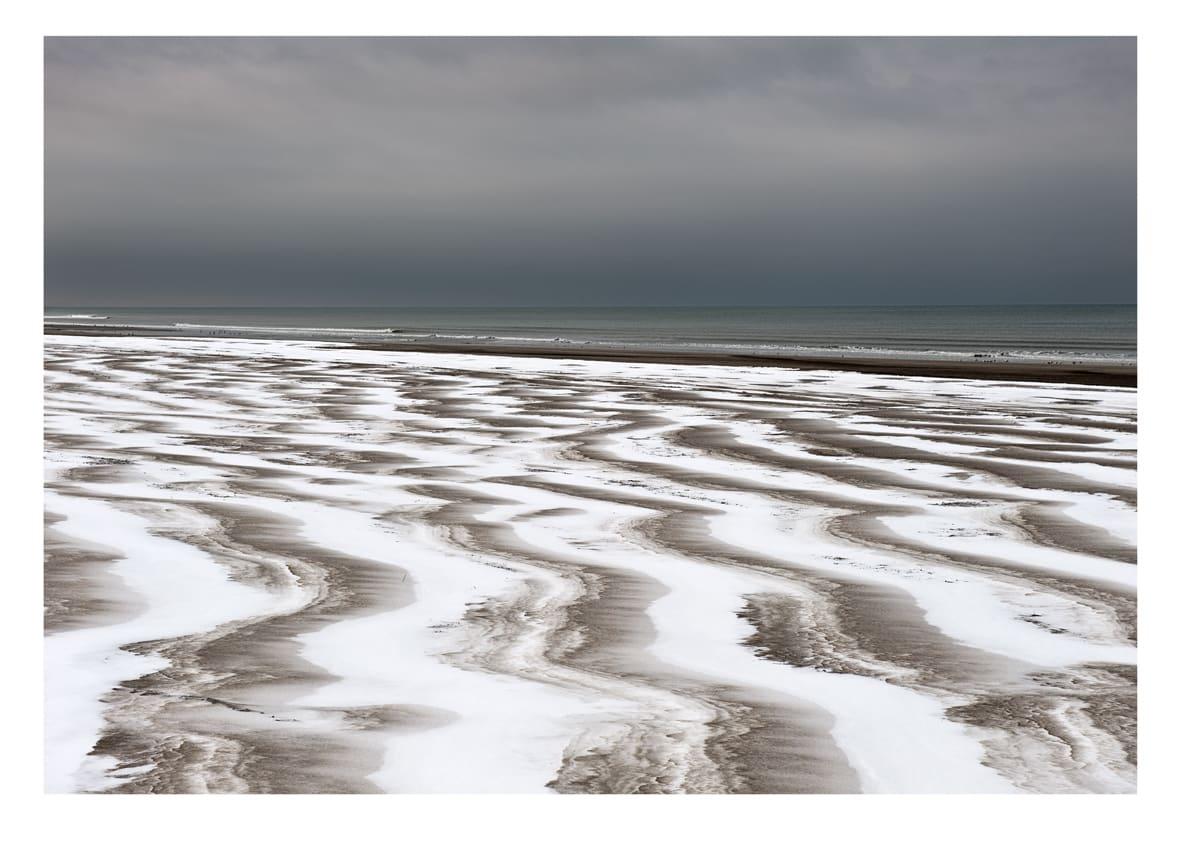 Une sélection d'oeuvres de Michel Tréhet  - Photographie