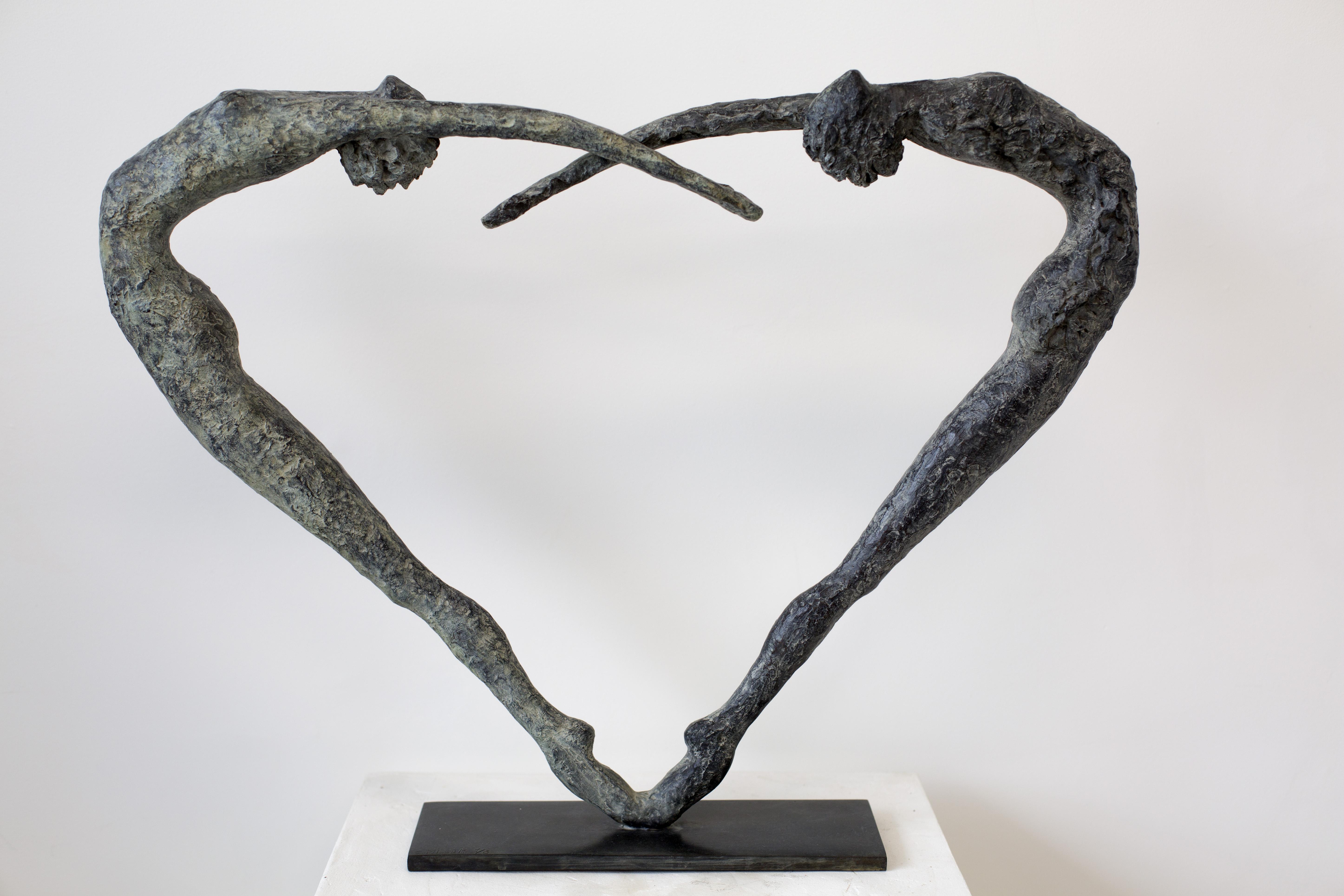Cambrées Sculpture
