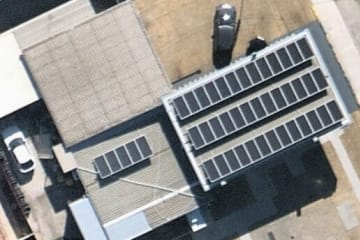 May 2019 - RK Solar