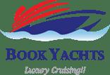 Book Yachts - Yacht Rental Dubai