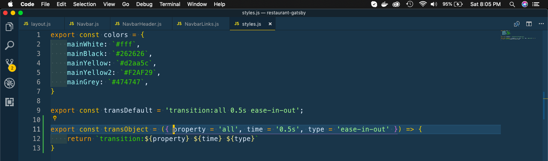 styles.js