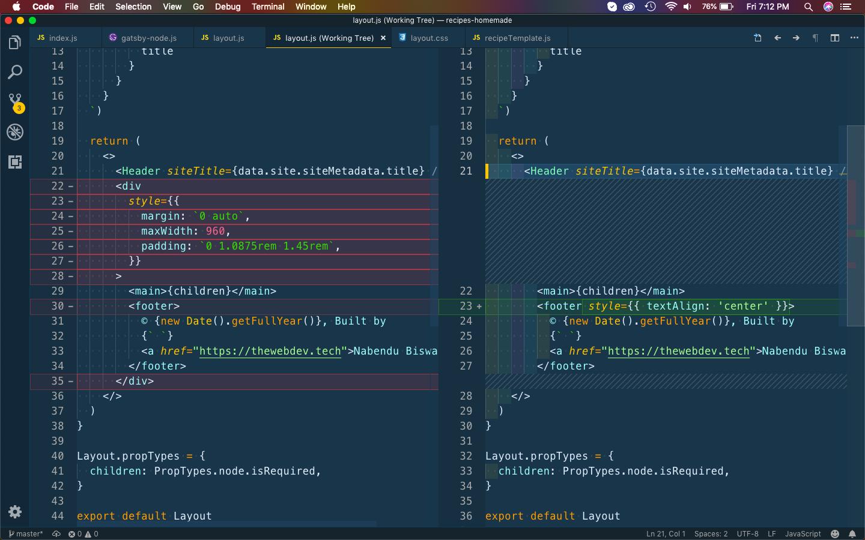 layout.js