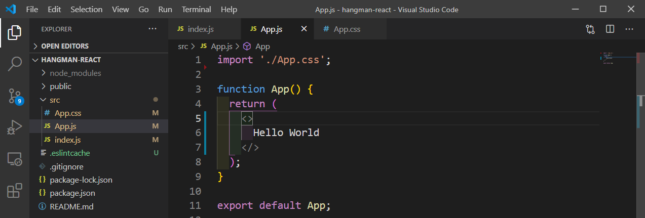 App.js