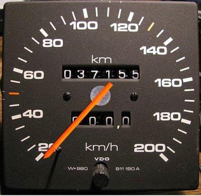 Jarak, Perpindahan, Kecepatan, Kelajuan, dan Percepatan