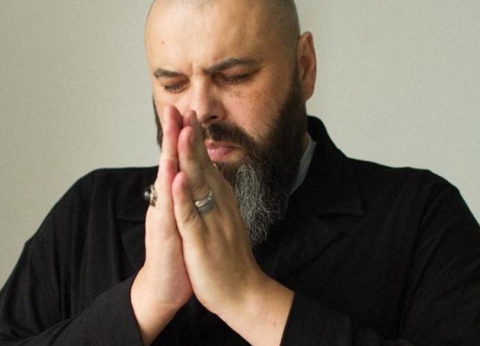 Фадеев дал ещё один совет на тему похудения
