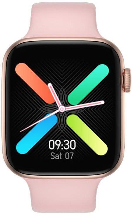 Smart Watch FT50 بامبي