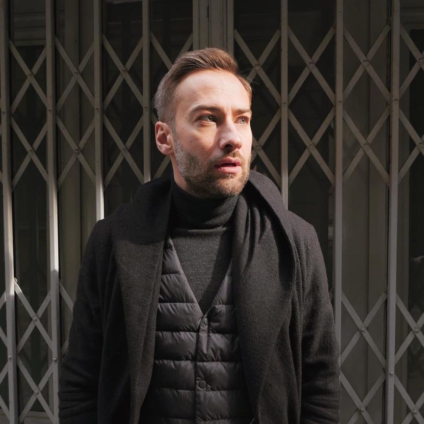 Отец Жанны Фриске Владимир Копылов планирует оставить наследство семьи сыну Дмитрия Шепелева