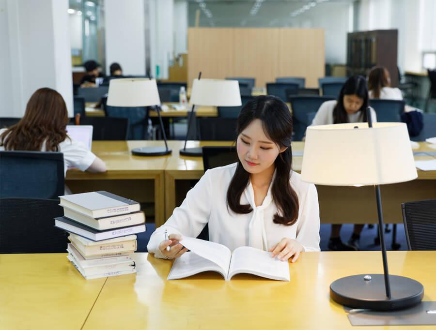 Yonsei University Ranks 30th in THE Impact Rankings of World Universities