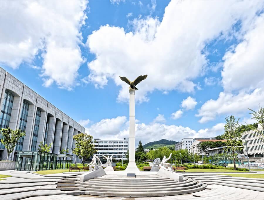 Yonsei University Ranks 79th in QS World University Rankings
