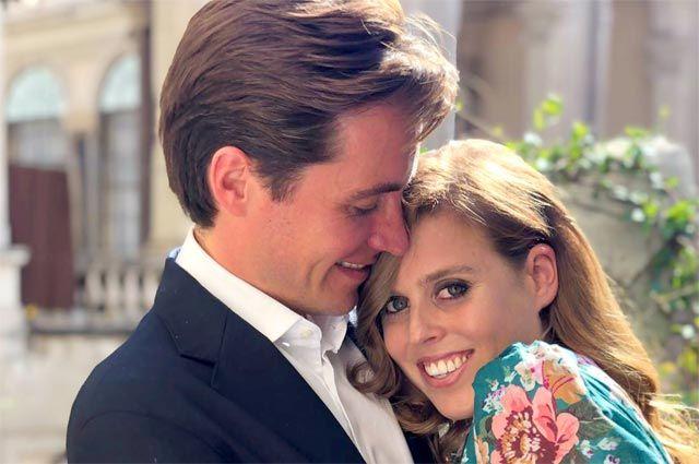Свадьбы не будет! Звезды, которые не смогли пожениться из-за коронавируса