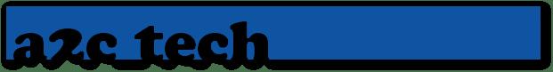 a2c tech logo