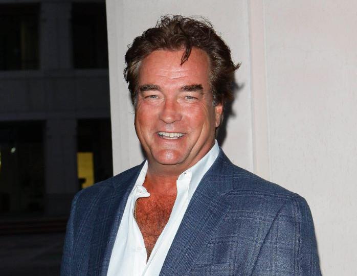 В США умер актер из сериала «Санта-Барбара»