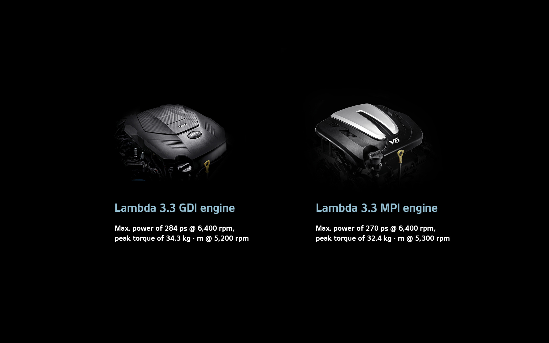 Performance OVERVIEW IMAGE