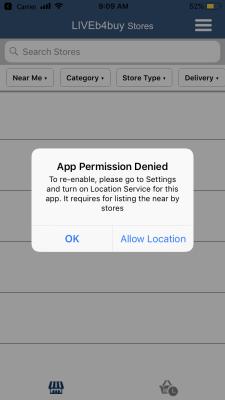 permission2