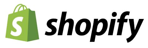LIVEARf App Shopify