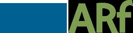 larf-logo