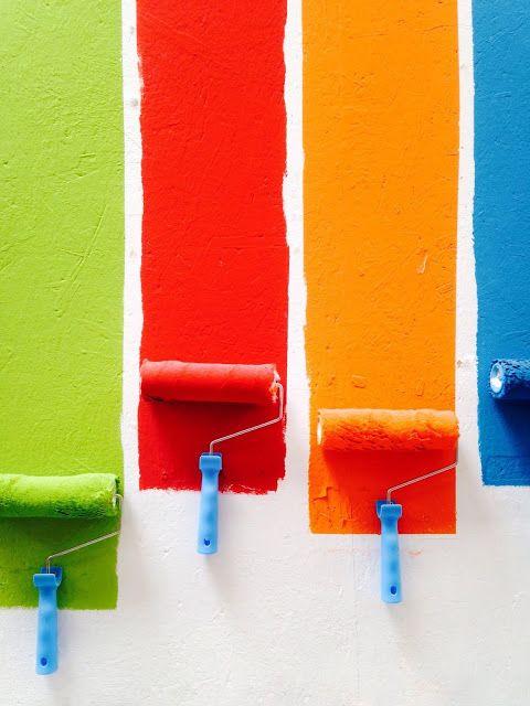 terapie prin arta intrebari quiz culori