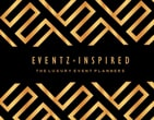 Eventzinspired Logo