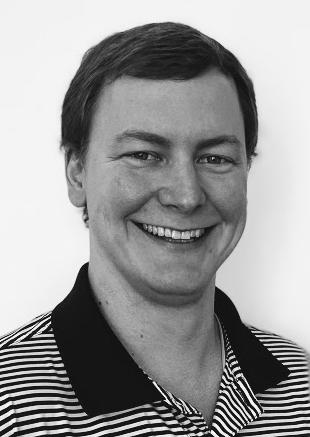 Patrick Howard