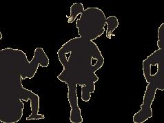 Khelfit children fitness