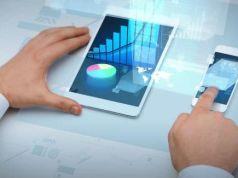 app for brand complaints, business news on app for brands, brand monitoring app news