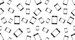 smartphones india, smartphones business news india, smartphones growth india