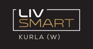 LivSmart, Dheeraj Realty, Real Estate Project News, Real Estate project Mumbai