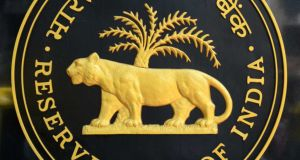 RBI Policy Finance, RBI Monetary Policy Business News, RBI Finance News