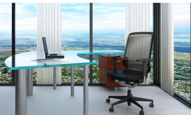 Commercial real estate india image, office property real estate image, office real estate image