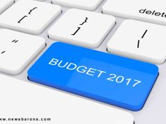 Union Budget India Industry Outlook, Business News on Industry impact of India Budget 2017, business news today on union budget 2017