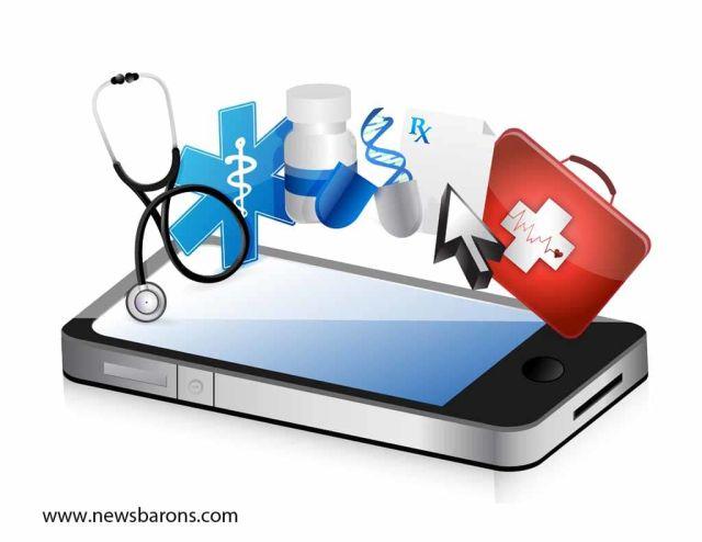 Prescribez Healthcare business news, prescribez app funding startup news