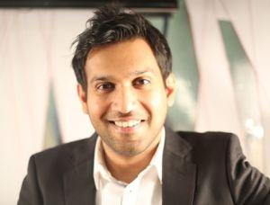 Sandeep Goenka CEO ZebPay, Co Founder ZebPay India
