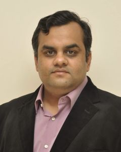Anirudh Dhoot image, Director Videocon Group, Anirudh Dhoot Videocon