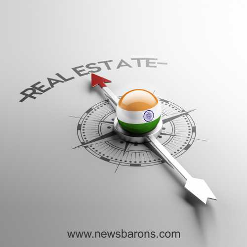 Demonetisation impact on Real Estate News, Real Estate industry baron speak, Real Estate India