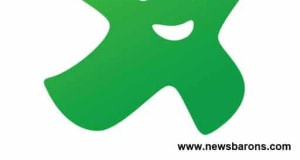 Startup News Xploree Keybaord, Startup News in India