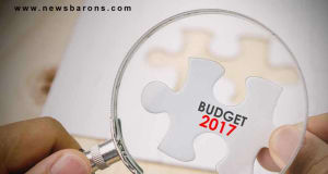Budget 2017 imoact on real estate sector, Budget 2017 effect on housing, Budget 2017 policy
