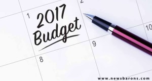 Budget 2017 capital sector finance news india, budget 2017 on financial capital sector markets in India