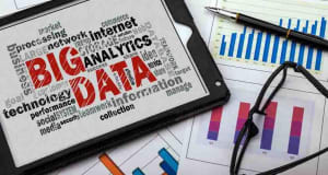 big data trends in business news india, big data business sector todays news, top IT business news