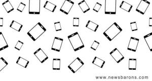 smartphones india, smartphones business news india, smartphones growth india