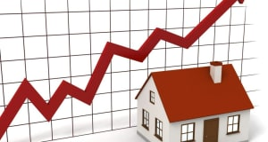 Real Estate news India, real estate investments image, real estate housing news india