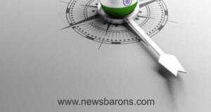 Demonetisation impact on Real Estate News, Real Estate industry baron speak, Real Estate India