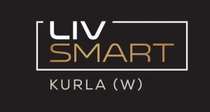 LivSmart, Dheeraj Realty, Real Estate Project News, Real Estate project Mumbai