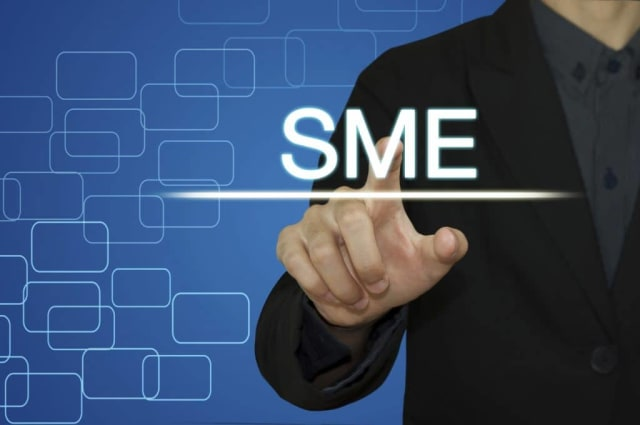 business news on SME sector, Propel Business Solutions for SME's